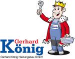 LogoKoenig_2011_k