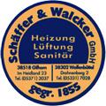 SchaefferWalcker