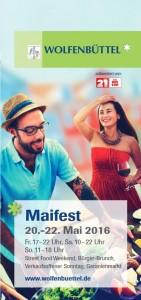 Maifest